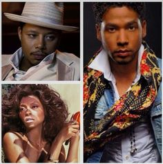 You Decide: Who from Love and Hip Hop Should Guest Star on Empire?