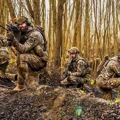 A team picture from a few weeks ago. Really love this picture.  #tact #tactbelgium #airsoftshop #airsoftshopeurope #magnumboots  #airsoft #airsoftcommunity #airsoftphotography #airsoftinternational #airsoftworld #worldairsoft #milsim #skirm #reenactment #military #army #multicampattern #tactical #gear #gearwhore #operator #gunsdaily #gpairsoft #clawgear #warriorassaultsystems #crye #cryeordie  Check out our sponsors: @airsoftshopbe, www.airsoftshop.be @magnumbootshq, www.magnumboots.com…