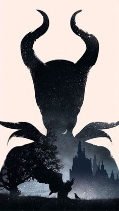 Maleficent For a long period Disney company Disney Plus service was expected. Disney Plus was Disney Magic, Disney Art, Disney Movies, Disney Characters, Disney Villains Art, Disney Cartoons, Disney E Dreamworks, Disney Pixar, Halloween Illustration