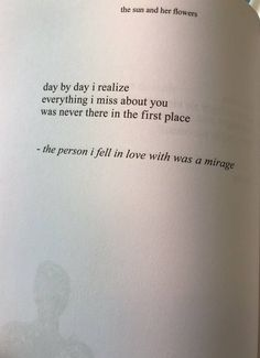Ohne Titel - Go ahead rip my heart out - Emotion Pretty Words, Cool Words, Wise Words, Poem Quotes, True Quotes, Favorite Quotes, Best Quotes, Heartbroken Quotes, Relationship Quotes