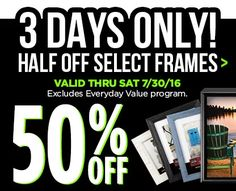 55 Off Manor Park Cityscape Frame Collections Fall Store
