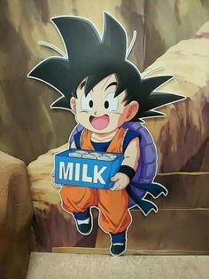 Goten undergoing the same training Goku went through as a kid under Master Roshi Dragon Ball Gt, Akira, Dragon Ball Z Iphone Wallpaper, Otaku, Kid Goku, Anime Merchandise, Anime Costumes, Nerd Geek, Manga Drawing