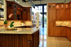 Kitchen U0026 Bath | TreeHouse