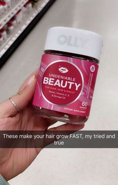 Excellent beauty care hacks are readily available on our internet site. - Care - Skin care , beauty ideas and skin care tips Beauty Care, Beauty Skin, Diy Beauty, Star Beauty, Beauty Ideas, Homemade Beauty, Beauty Guide, Beauty Secrets, Beauty Habits