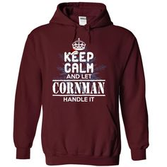 A9484 CORNMAN   - Special For Christmas - NARI https://www.sunfrog.com/Automotive/A9484-CORNMAN-Special-For-Christmas--NARI-qszgxtssic-Maroon-8422022-Hoodie.html?46568