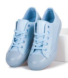 cb846b58f4 Dierkované tenisky so šnurovaním K1830700CE High Top Sneakers