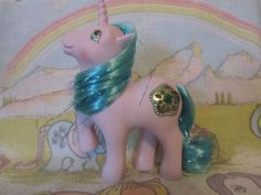 G1-My-Little-Pony-Princess-Sparkle-sarahbee-sales