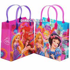 Walt Disney Princesses, Disney Princess Characters, Disney Princess Birthday, Mickey Mouse Birthday, Mermaid Birthday Decorations, Princess Party Decorations, Balloon Decorations Party, Little Mermaid Party Supplies, Little Mermaid Parties