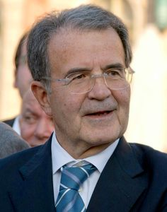 Immagine di http://upload.wikimedia.org/wikipedia/commons/7/7a/Romano_Prodi_in_Nova_Gorica_(2c).jpg.