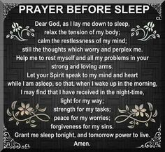 Uplifting and inspiring prayer, scripture, poems & more! Discover prayers by topics, find daily prayers for meditation or submit your online prayer request. Prayer Scriptures, Bible Prayers, Catholic Prayers, Faith Prayer, God Prayer, Prayer Quotes, Bible Verses, Bible Quotes, Quotable Quotes