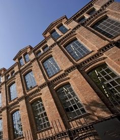 Leading steel systems supplier Schueco Jansen is exhibiting at Architect@Work, a specialist 'contact days' architectural event that takes pl...