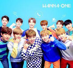 Wanna One X Snow 3 In One, One Pic, Jinyoung, K Pop, Fandom, My Big Love, Produce 101 Season 2, Kim Jaehwan, Ha Sungwoon