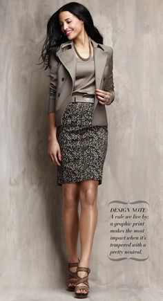 Skirts for girls and women http://findanswerhere.com/skirts