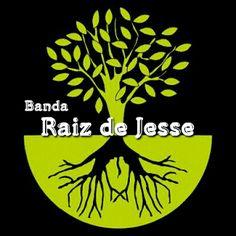 Ministério de louvor - Raiz de Jessé