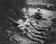 Image result for great war lys 1918