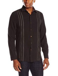 Nat Nast Men's Weber Shirt