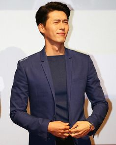 hyun bin and song hye kyo latest news Asian Celebrities, Asian Actors, Korean Actors, Celebs, Song Hye Kyo, Hyun Bin, Zion T, Kdrama Actors, Korean Star