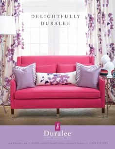 decorator's favorite colors for 2014 | Pantone color for 2014: Orchid?