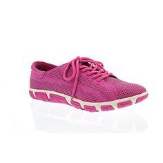 TBS 3796 Jullia, Fuschia Größe: 38 - Bootsschuhe für frauen (*Partner-Link) Tbs, Link, Sneakers, Shopping, Shoes, Fashion, Branding, Woman, Tennis