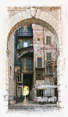 Verona,Italy                                                                                                                                                                                 More