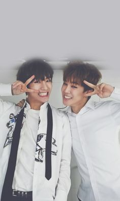 BTS V and Jimin   tobelocked.tumblr