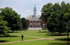 The 25 Richest Schools in America ❝According to The Best Schools, the more money a school has, the more likely it is to attract professors from around the world, and state-of-the art research facilities. Obviously. This fall, the site updated its ranking of the top institutions by endowment, average salary of full-time employees, and research budget.❞