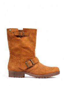 Botines Biker, Shoes, Fashion, High Fashion, Boots, Purses, Style, Moda, Shoe
