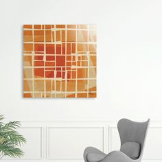 Discover «Fragmented Sun», Numbered Edition Aluminum Print by Fernando Vieira - From $74.9 - Curioos