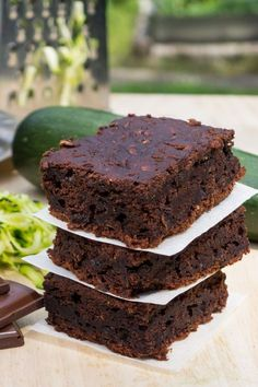 Cooking Recipes, Healthy Recipes, Dessert Recipes, Desserts, Healthy Baking, Sweet Recipes, A Table, Food To Make, Sweet Tooth