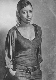 Walking-Dead-Season-6-silver-cast-portrait-12.jpg