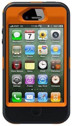 Otterbox Defender Realtree Series Hybrid Case & Holster for iPhone 4 & 4S  - Retail Packaging - Blaze Orange/AP Camo Pattern OtterBox,http://www.amazon.com/dp/B005SUHQBS/ref=cm_sw_r_pi_dp_WtaMsb1FHGWXJMEA