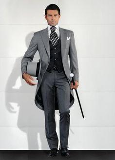 Blush Diamond Neat Classique Homme Cravate Regular Cravate normal col cravate Cravate Mariage Cravate