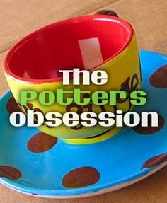 Check out this deal from TownWild.com - $7 for $15 to Spend on Paint-Your-Own Pottery at The Potters' Obsession