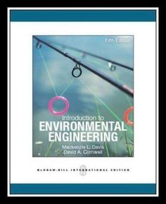 Download environmental engineering reference manual 3rd edition introduction to environmental engineering 5th edition fandeluxe Choice Image