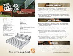 Sandbox Project