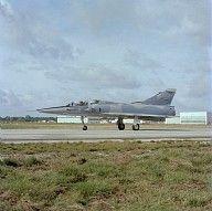 Galerie Photo - Photothèque Dassault Aviation Mirage 50