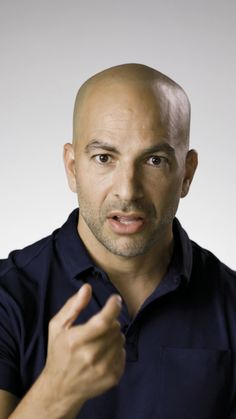 Peter Attia - Fasting for Weight Loss - Website version What Is Autophagy, Weight Loss Website, Gut Health