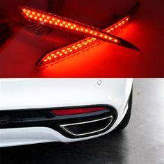 $25.80 (Buy here: https://alitems.com/g/1e8d114494ebda23ff8b16525dc3e8/?i=5&ulp=https%3A%2F%2Fwww.aliexpress.com%2Fitem%2FCar-Styling-Rear-Bumper-Reflector-Light-Brake-Warning-Lamp-For-Ford-Mondeo-Fusion-5-2013-2014%2F32480819122.html ) Car Styling Rear Bumper Reflector Light Brake Warning Lamp For Ford Mondeo Fusion 5 2013 2014 2015 High Quality Accessories for just $25.80