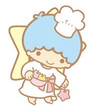 Cake ★Little Twin Stars★ Little Twin Stars, Little Girls, My Melody Wallpaper, Sanrio Characters, Fictional Characters, Small Drawings, Cute Cartoon, Comic Strips, Hello Kitty