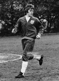 David Nish Pictures and Photos - Getty Images Leicester City Football, Leicester City Fc, Stock Pictures, Stock Photos, Image Collection, Football Team, Royalty Free Photos, David, Defenders