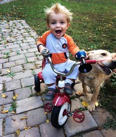 """DUGGAR AND BATES FAMILIES — Happy 2nd Birthday Charles """"Carson"""" Stephen Paine..."""