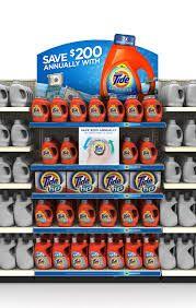 Resultado de imagen de cabeceras supermercados