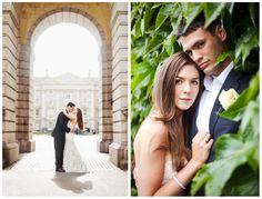 destination wedding of Erin Mazur and Tyler Hufstetler in Dublin Ireland by destination wedding photographer Stacy Reeves