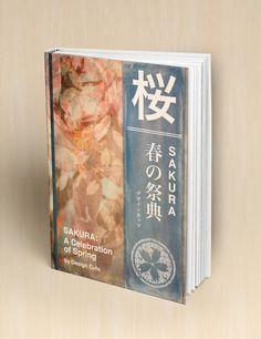 Book Cover Design Tutorial