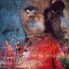 (c) Jean-Philippe Miginiac  : http://www.unegalerie.fr/