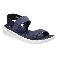 954f24f5d7c1 LiteRide Sandal. Women s CrocsWhite SandalsNavy ...