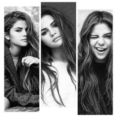 Slelena Gomez beautiful