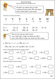 Image result for maths activities for ks2