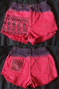 aztec fashion | Tumblr