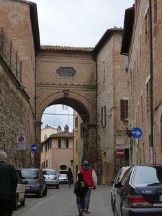 Perugia,Italia